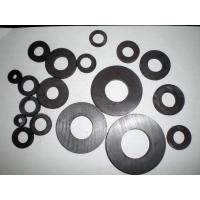 Buy cheap Dry & Wet Pressing Anisotropic Ferrite Magnet 3937 from wholesalers