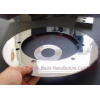 Buy cheap 914. MANUAL PAPER CUTTING KNIFE,PAPER CUTTER Design from wholesalers