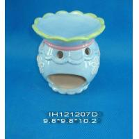 Buy cheap Gifts OIL BURNER - EASTER from wholesalers