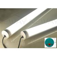 Buy cheap IP65 Waterproof LED T8 Fluorescent Tube 5ft 60W Model from wholesalers