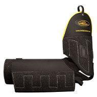 Buy cheap Bite Sleeve/Covers Cane Corso Bite X-Sleeve for Police Training from wholesalers