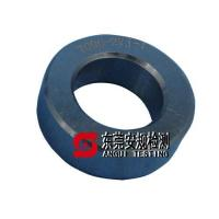 Wholesale Additional Go gauge for E12 Caps 7006-27J-1 from china suppliers