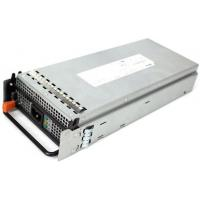 Buy cheap Dell PE 2900 Power Supply KX823 from wholesalers
