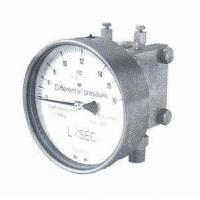 Wholesale Stainless Steel Differential Pressure Gauge from china suppliers