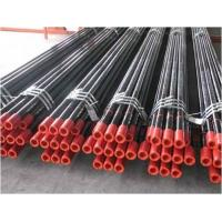 Wholesale Oil Tubing from china suppliers