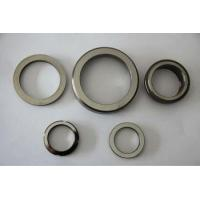 Sealing ring Sealing Rings Manufactures
