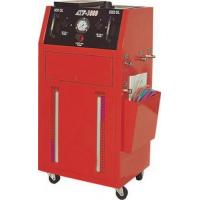 Buy cheap Cleaning machine ATF-3000 from wholesalers