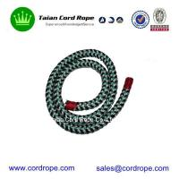 Fishing Rope Lead Rope for Fishing Nets