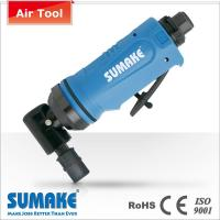 """Wholesale 1/4"""" ANGLE DIE GRINDER; pneumatic tool from china suppliers"""