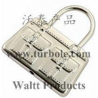 Buy cheap Bag Keychains, Bag Keyring JX0480 from wholesalers