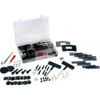 Buy cheap Tyre repair tool set RTS-16 from wholesalers