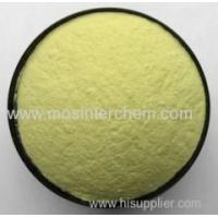 Wholesale Pyrantel pamoate sigmaultra CAS 22204-24-6 antiminth cobantril combantrin from china suppliers