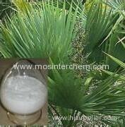 Saw Palmetto extract CAS 84604-15-9 sabal serrulata extract SERENOA EXTRACT Prosta urgenin Manufactures