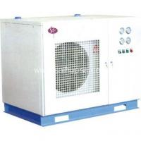 Buy cheap SLD Type Refrigerated Compressed Air Dryer Share to from wholesalers