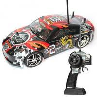 Buy cheap Toy&Game Remote Control Car from wholesalers