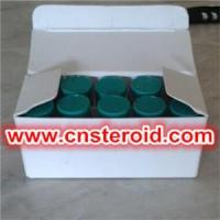 Buy cheap Melanotan-2 Buy mt2 peptide 10mg/vial from wholesalers