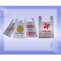 Wholesale Flexo Ink Code F10 from china suppliers