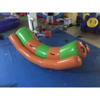 RK2015-35 seesaw Manufactures