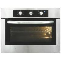 Buy cheap Built-in Oven (Mechnics) from wholesalers