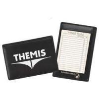 Buy cheap Ambassador Jotter from wholesalers