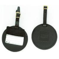 Buy cheap Golf Bag Tag from wholesalers