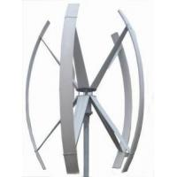 vertical axis wind turbine PTN-VS4 Manufactures