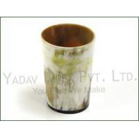Buy cheap Drinking Vassle Pen Cup/Beaker from wholesalers
