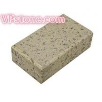Buy cheap Stone Blocks 3CM solid surface from wholesalers