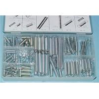 Buy cheap 200 Piece Spring Assortment from wholesalers
