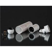 Buy cheap Tapered candles with socket for E14 i white from wholesalers