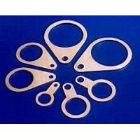 Buy cheap Accessories For Cable Glands from wholesalers