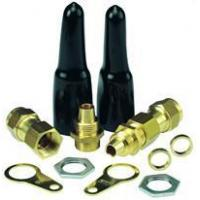 Buy cheap E1W Cable Gland Kits from wholesalers