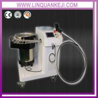 Buy cheap Handheld cable tie machine MR01 from wholesalers