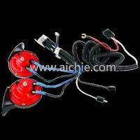 China Speaker Wire Harness on sale
