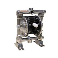 Buy cheap Air Operated Diaphragm Pump from wholesalers