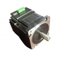 Buy cheap MD86H stepper motor drive machine from wholesalers