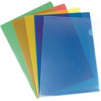 Buy cheap Clear Folder from wholesalers