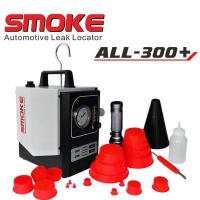 Buy cheap Equipment ALL-300+ Smoke Automotive Leak Locator from wholesalers