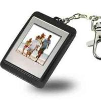 Buy cheap 2013991657Digital photo keychain from wholesalers