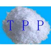 Buy cheap Triphenyl Phosphate-TPP from wholesalers