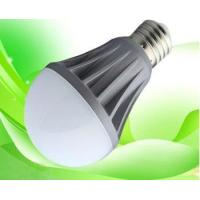 Wholesale FRD led ball bulbs G45 3W E27/B22 High quality 5 years warranty from china suppliers