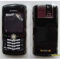 Buy cheap Blackberry 8100 Housing from wholesalers