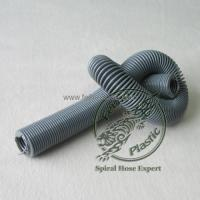 Grey Carrying Hose for Vaccum Cleaners Manufactures