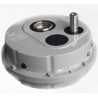 Buy cheap Hollow Shaft Mounted Gearbox from wholesalers
