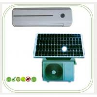 Wholesale Solar AC 18000Btu Grid-Connec from china suppliers