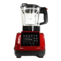 Wholesale NORMAN 8011 multifunction household blender with heating function from china suppliers