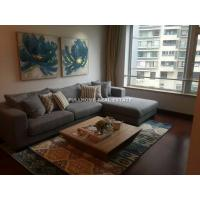 Buy cheap Shanghai Yuanlai International Serviced Apartment For Rent from wholesalers