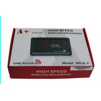 Buy cheap A+ gold gprs dongle qual band gprs adapter for africa dstv, mytv, canalsat from wholesalers