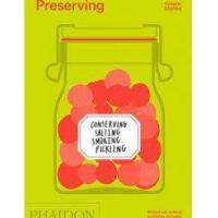 Buy cheap Books Preserving, by Ginette Mathiot from wholesalers