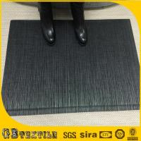 Wholesale anti fatigue kitchen mat anti fatigue mats from china suppliers